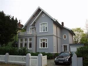 Klinkerfassade Streichen Vorher Nachher : galerie gross ~ Markanthonyermac.com Haus und Dekorationen