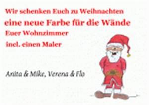 Ikea Gutschein Tankstelle : gutschein gestalten weihnachten ein geschenk ~ Markanthonyermac.com Haus und Dekorationen