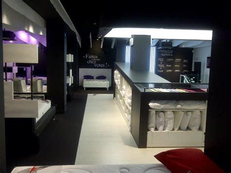 ubaldi ouvre un nouveau magasin salons et literie 224 menton