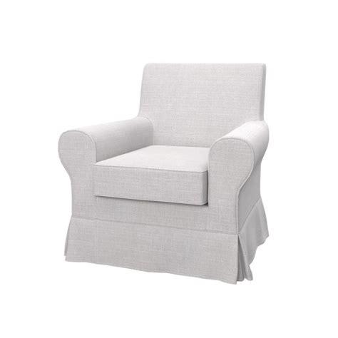 jennylund housse de fauteuil housses pour vos meubles ikea soferia