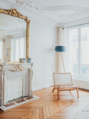 les 25 meilleures id 233 es concernant miroirs anciens sur miroirs antiques miroirs