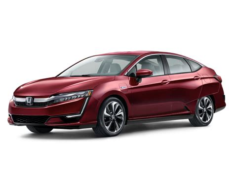 Underriner Honda: New Honda And Used Car Dealer In