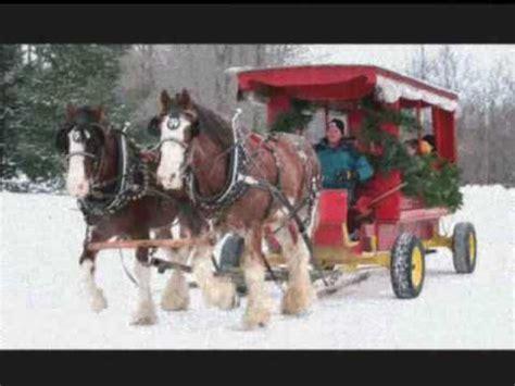 shedaisy sleigh ride lyrics vidbb search