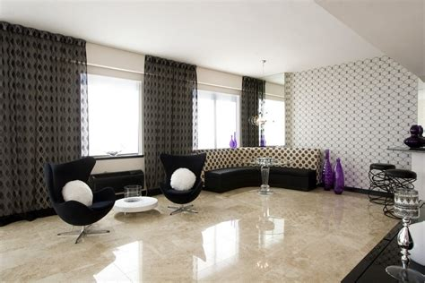 Italian Marble Finish For Living Rooms