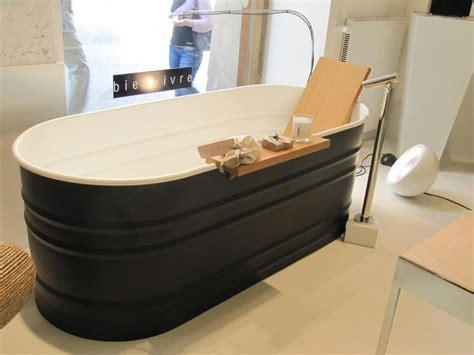 galvanized water trough bathtub 71 best ideas about galvanized stock tanks on