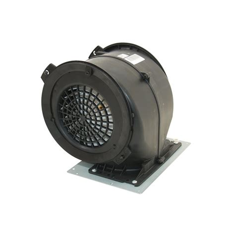 498036   bosch cooker hood fan motor   cooker hood fan motor   bosch fan motor