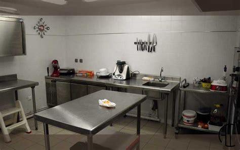 architecte int 233 rieur lyon cuisines professionnelles pour restaurants