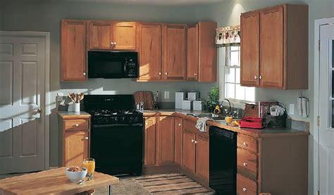 merillat kitchen and bathroom cabinets tecumseh
