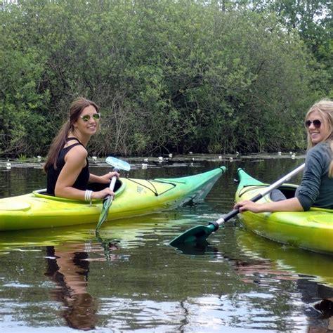 2 Persoons Roeiboot by 1 Persoons Kayak Kano Roeiboot Eernewoude Botentehuur Nl