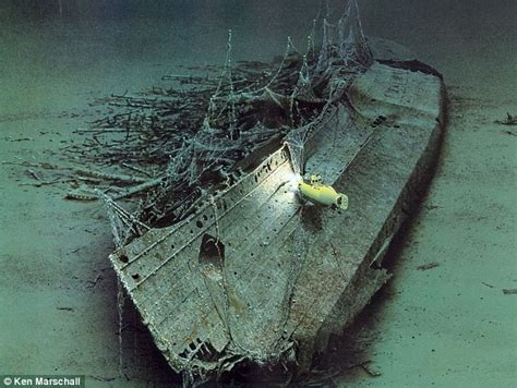 was the lusitania our war crime 1 198 passengers died