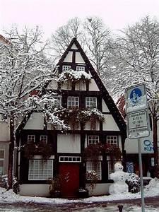 Tiny House In Deutschland : best 25 german houses ideas on pinterest brick cottage cottage home exteriors and brick houses ~ Markanthonyermac.com Haus und Dekorationen