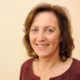 Marina Decker  Fachärztin Für Kinderheilkunde Und