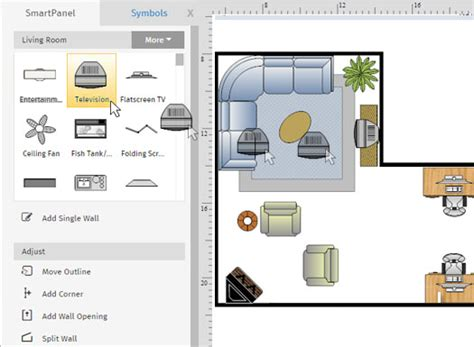 Free Interior Design Software-download Easy Home