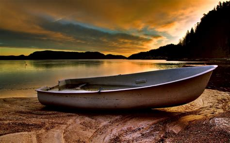 Boat Pictures Download by Boat Full Hd Wallpaper And Background Image 2560x1600