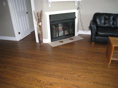 laminate flooring golden select laminate flooring costco