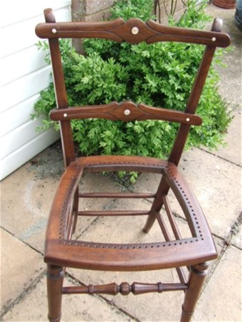 chair chair caning kits supplies for your seat weaving rachael edwards
