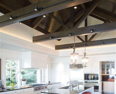 irastar home interior ideas and designs