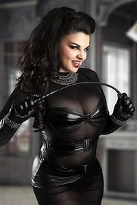 Leather Archives - Mistress Asmondena