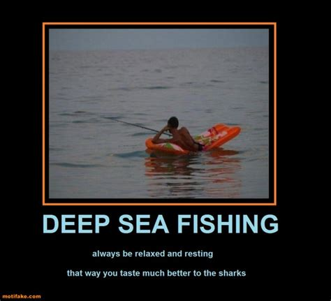 Funny Picture Clip Dump A Day Funny Demotivational Posters