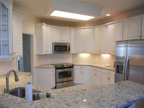 Hutchins_cool_white_painted_kitchen_cabinets_06 Happy Home Designer Villager Furniture Design Gold App Interior News Brothers Brooklyn Can You Your Own Prefab Rite Aid Gazebo Instructions Blogs 2015 Uk Magazine