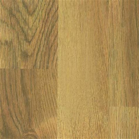 wilsonart estate plus harvest oak website of rutihemp