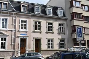 Stadthaus Ag Basel : immoline basel ag immobilien aus basel und umgebung ~ Markanthonyermac.com Haus und Dekorationen