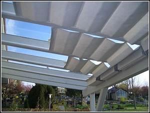 Sonnenschutz Für Terrasse : sonnenschutz f r terrasse selber machen terrasse house und dekor galerie yjawlem4e3 ~ Markanthonyermac.com Haus und Dekorationen