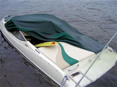 sunken boat recovery lake hopatcong nj