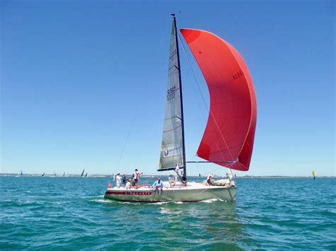 Inflatable Boats Geelong by 2002 Sydney 38 Sail Boat For Sale Www Yachtworld