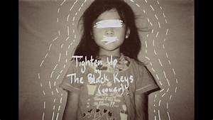 Tighten Up - Esther Ruol (The Black Keys cover) - YouTube