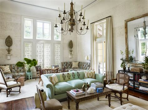 How To Follow Design Trends While Keeping Your Home Decor