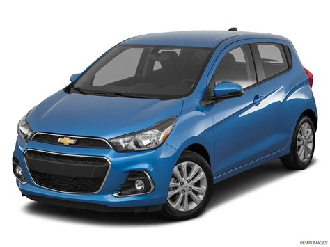 Chevrolet Test Drives Road Tests New Car Reviews  Autos Post
