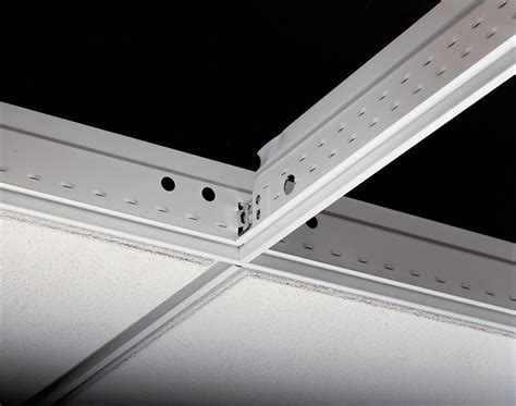 armstrong interlude 15xl2 56ga nevill interior systems specialists suspended ceilings