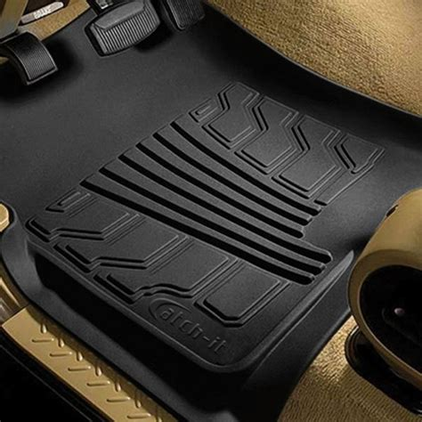 lund 174 catch it vinyl floor liners