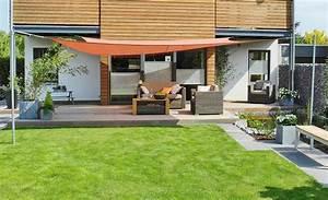 Terrasse Anlegen Ideen : terrasse anlegen ideen sichtschutz terrasse g nstig m bel design ideen gartengestaltung ~ Whattoseeinmadrid.com Haus und Dekorationen