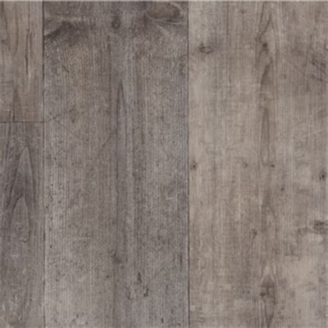 lino parquet gris pas cher