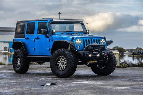 Storm15, 2016 Jeep Wrangler Rubicon 4 Door 36l V6. Front Door Glass Inserts. Garage Services. Home Depot Gladiator Garage. Personalized Signs For Garage. Amish Garage Prices. Door Panels Curtains. Lg Refrigerator French Door. Door Knobs