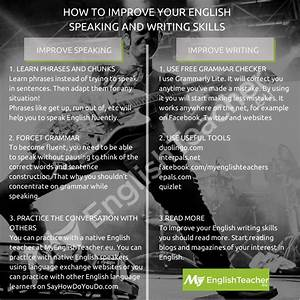 exercises to improve essay writing skills