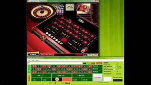 Winner Software Küchenplanung : win 100 roulette with fisher roulette software 50 won in 8 minutes youtube ~ Markanthonyermac.com Haus und Dekorationen