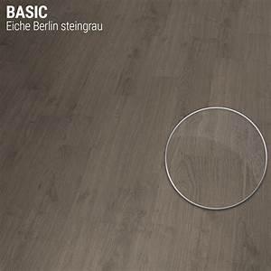 Pvc Bodenbelag Berlin : vinylboden pvc klick dielen bodenbelag eiche landhausdiele 1 stab ebay ~ Markanthonyermac.com Haus und Dekorationen