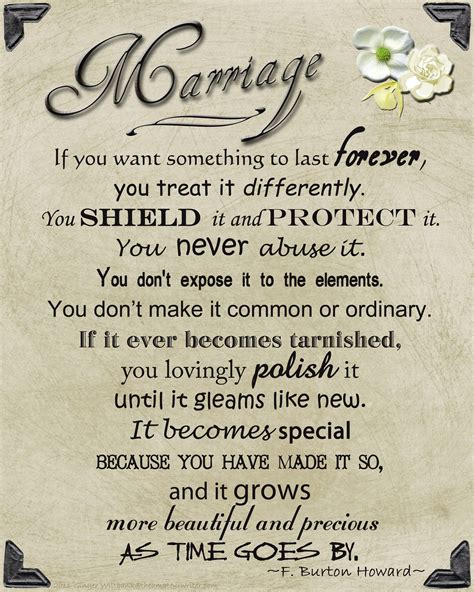 Troubled Marriage Poems And Quotes Quotesgram. Harry Potter Quotes Brainyquote. Harry Potter Quotes About Family. Friendship Quotes Printable. Short Quotes Jealousy. Morning Quotes Jokes. Beautiful Quotes For Your Boyfriend. Strong Success Quotes. God Quotes Believe