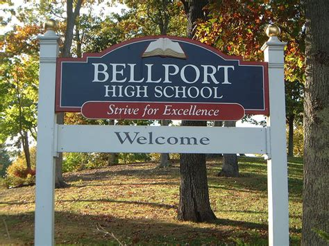 Bellport High School  Wikipedia. Key Signs. Volcanic Eruption Signs Of Stroke. Etched Signs. Footnote Signs Of Stroke. Islam Signs. Bug Signs. Duke Basketball Signs Of Stroke. Likes Signs