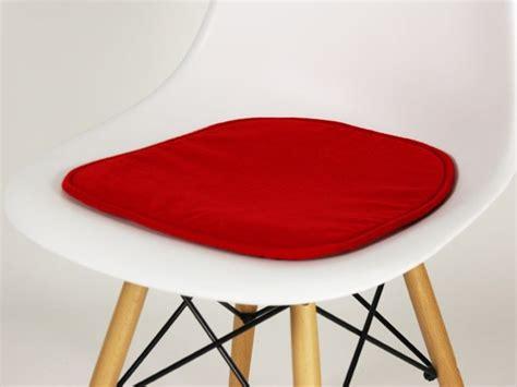 pin chaise haute 171 antilop 187 de ikea mobilier bubblemag cake on