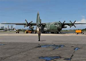 Defense Strategies: Brazilian Air Force - Força Aérea ...
