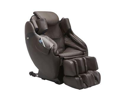 inada 3s chair australia inada chairs