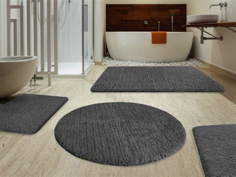 bathroom rug collections 10 and affordable ideas