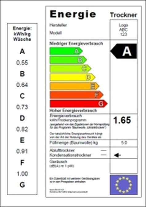 guide pour s 232 che linge 224 condensation ou pompe 224 chaleur boutique en ligne fust pour