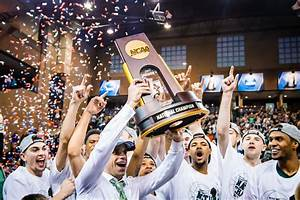 Northwest Bearcats achieve athletic milestone with ...