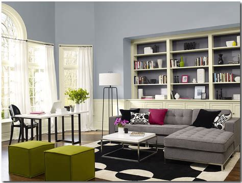 Modern Paint Color Ideas  House Painting Tips, Exterior