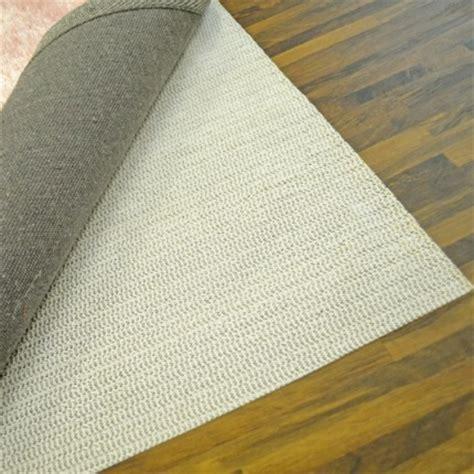 antid 233 rapant pour tapis decoweb